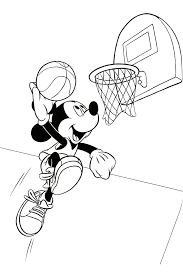 For Kids Download Michael Jordan Coloring Pages 17 About Remodel Free Colouring With