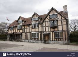 100 Centuryhouse 16th Century House Stock Photos 16th Century House Stock Images
