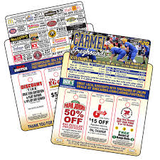 Arcadia Group Discount Card, Red Flush Promo Code Burger King Coupons Pdf Februar 2019 Manning Park Mama Fus 4323 Vermont Route 108 South Smugglers Notch Vt 0313 By Folio Weekly Issuu Soft Moc Coupon Physicians Formula Cvs Wildcat Wellness Temple Ipdent School District Hr Fus Mafus Twitter Empire Schezuan Staten Island Lifemart Promo Code Brighton Livestock Birthaversary With Homeplace Structures Huge Giveaway Lush Free Shipping Sears Auto Discount Gardein Manufacturer Alton Towers Scarefest