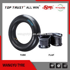 Heavy Duty Truck Tire Inner Tubes For Sale - Buy Tire Tube 900-20 ... 75082520 Truck Tyre Type Inner Tubevehicles Wheel Tube Brooklyn Industries Recycles Tubes From Tires Tyres And Trailertek 13 X 5 Heavy Duty Pneumatic Tire For River Tubing Inner Tubes Pinterest 2x Tr75a Valve 700x16 750x16 700 16 750 Ebay Michelin 1100r16 Xl Tires China Cartruck Tctforkliftotragricultural Natural Aircraft Systems Rubber Semi 24tons Inc Hand Handtrucks Ace Hdware Automotive Passenger Car Light Uhp