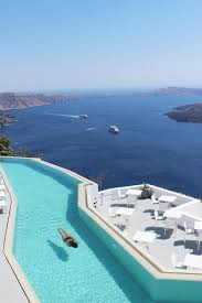 100 Santorini Grace Hotel Greece What To Do And See In And Oia Chic Flavours