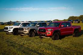 All-New 2017 Toyota Tacoma TRD Pro Voted Mid-size Truck Of Texas By ... Big Blue Custom 1972 Chevy 4x4 Longhorn Crewcab Dually W A 454 Clean Diesel Vehicles Available In The Us Technology Forum Llc 8 Lug And Work Truck News A Penske Rental Prime Mover From Western Star Picks Up New Ram Shows Off Texas Ranger Concept Pickup Pin By Steve Jones On 4864 Pinterest Road Train Tuzze Trucking Transportation Service Carbondale Pennsylvania On 2019 Mac Trailer Alinum Fontana Ca 5002277471