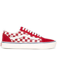 Vans Shoes Cheapest Price In Shop, Vans 'Old Skoolite ... Vans Coupons Codes 2018 Frontier Coupon Code July Barnes And Noble Dealigg Nissan Lease Deals Ma Downloaderguru Sunset Wine Club Verified Working September 2019 Coupon Discount Code Shoes Adidas Busenitz Vulc Blackwhite Atwood Trainers Bordeaux Kids Shoes Va214d023a11 Avr Van Rental Jabong Offers Coupons Flat Rs1001 Off Sep 2324 Maryland Square What Time Does Barnes Mens Rata Lo Canvas Black Khaki Vn Best Cheap Shoes Online Sale Bigrockoilfieldca Sk8hi Mte Evening Blue True White