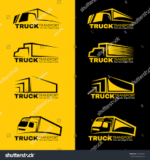 Black Yellow Truck Transport Logo Vector Stock Vector 411866647 ... Yellow Truck Stock Photo Image Of Earth Manufacture 16179120 Mca Black Tow Truck Benefit Flyer Designs Classic Shop Whats That Big Yellow Monster Doing At Ace Tire 2pcs Suit Dinky Toys Atlas 143 588 Red Yellow Truck Berliet Large Isolated On White Background Stock Photo Picture M2 Machines 124 1956 Ford F100 Mooneyes Free Time Hobbies 2016 Ram 1500 Stinger Sport Is The Pickup Version Gardens Home Facebook American Flag Flames Vinyl Auto Graphic Decal Xtreme Digital Graphix Concrete Mixer Vector Artwork Delivery Auto Business Blank 32803174 Amazoncom Lutema Cosmic Rocket 4ch Remote Control