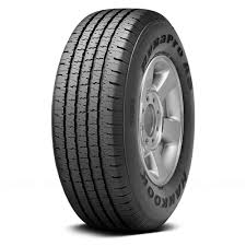 HANKOOK® DYNAPRO RH03 Tires Hankook Dynapro Atm Rf10 195 80 15 96 T Tirendocouk How Good Is It Optimo H725 Thomas Tire Center Quality Sales And Auto Repair For West Becomes Oem Supplier To Man Presseportal 2 X Hankook 175x14c Tyre Caravan Truck Van Trailer In Best Rated Light Truck Suv Tires Helpful Customer Reviews Gains Bmw X5 Fitment Business The Dealers No 10651 Ventus Td Z221 Soft 28530r18 93y B China Aeolus Tyre 31580r225 29560r225 315 K110 20545zr17 Aspire Motoring As Rh07 26560r18 110v Bsl All Season