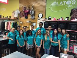 Plato s Closet Boynton Beach FL