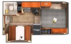100 Camper For Truck Bed Lance S Lance Bunk Beds Camper Shell Intersafe