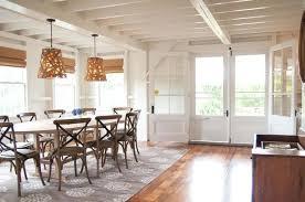 Dining Room Rug Ideas Carpet Of Fine Table Carpets