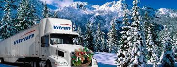 Vitran Express