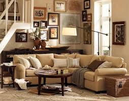 best living room ideas with light brown sofas 23 in living room