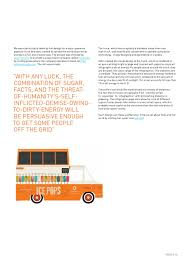 100 Who Makes Mail Trucks Nice Magazine Issue 5 By Ross Drakes Issuu