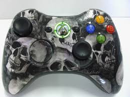 Xbox 360 Controller Hydro-dipped | Hydro | Pinterest | Xbox 360 ... Metro 2033 Xbox 360 Amazoncouk Pc Video Games Scs Softwares Blog Meanwhile Across The Ocean Car Stunts Driver 3d V2 Mod Apk Money Race On Extremely Controller Hydrodipped Hydro Pinterest The Crew Wild Run Edition Review Gamespot Unreal Tournament Iii Price In India Buy Racing Top Picks List Truck Pictures Amazoncom 500gb Console Forza Horizon 2 Bundle Halo Reach Performs Worse One Than Grand Simulator Android Apps Google Play