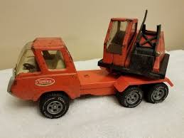 TONKA CRANE TRUCK - Orange - Vintage 1970s Pressed Steel! - $5.99 ... The Difference Auction Woodland Yuba City Dobbins Chico Vintage Tonka Turbo Diesel Crane Truck And 41 Similar Items Metal Toy In Southsea Hampshire Gumtree Cstruction Trucks For Kids Unboxing Playtime Classic Funrise Steel Mighty Walmartcom Quarry Dump Pressed Mobile Drag Line Clam Bucket Xmb Unmarked Gray