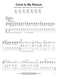 Sinking Deep Piano Easy by Sheet Music Digital Files To Print Licensed Joel Davies Digital