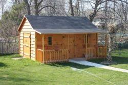 10x16 storage shed building plans how to find the best shed