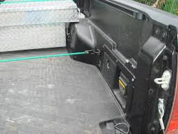 Truck Anchor Points... Have You Done This? - Toyota Nation Forum ... Steelcraft Bed Rails Truck Adding A Tie Down Point To The Ford F150 Forum Community Of 2 Pk Anchor Points Loops Cargo Hooks Chrome Shockstrap Ratcheting Atv Tiedown Kit W Builtin Shock Absorbers Diy Anchors Or Downs Youtube 2004 F250 Toyloader Install Solo Mission Quickties With Quicknuts And Forged Steel Eye Loop Rvnet Open Roads Campers Dumb Question About Truck How Ltrack In Pickup Trailer Rope Rings Northern Tool Equipment Amazoncom Extang 1932 Cleats Automotive