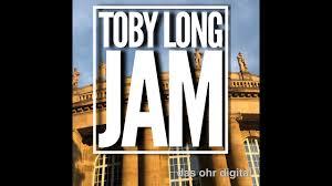 100 Toby Long Jam Techno YouTube
