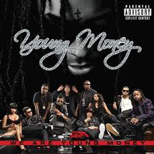 No Ceilings Mixtape Download Zip by We Are Young Money Wikipedia