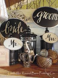 Round Barn Potting Company | Lori's Store Displays | Pinterest ... Lori Millers Round Barn Potting Company Backwinter Bliss Display Booth Pinspiration Website Pinterest Design Jeanne Darc Living Co Bohemian Vhalla 7 Cement Pumpkins Can You Say Creativity Vintage Hand Fixation Displays 2014 Loris Store Displays