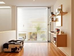 Hardwood Floor Buffing Machine by Wood Flooring Wide Glass Windows On Brown Wall Beside Stunning