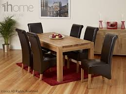 Dining Room Sets Under 100 by Dining Room Table Sets Leather Chairs Plain Dummy Dining Room