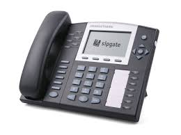 Index Of /voip Phone/Grandstream IP Phones Grandstream Dp720 Cordless Voip Phone Review Telzio Blog Configure The Ht486 Localphone Admin Everythingip Approx 60 Gxp1405 Voip Phones Office Clearance Stock Gxv3275 Multimedia Ip For Android And Offering 2 Lines Poe 128x40 Dect Handset Warehouse Teil 1 Telefon An Avm Fritzbox Einrichten How To Make Attended Transfer On A Gxp2130 Category Hd Viriya Computama Pittsburgh Pa It Solutions Perfection Services Inc