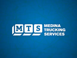 Medina Trucking Services Logo And Brand Identity - Susie Morgan Haider Sahi Chief Operating Officer Mts Logistic Int Linkedin Mashburntrans Twitter August 26 2016 Neepawa Banner By Bannerpress Issuu Cotton Module Truck Kenworth T800 For Sale Youtube Freight Waterborne Transportation Bottom Line Report Executive Pls Logistics Blog Services Offered Bay Bus Involved In Crash Encanto Pd Nbc 7 San Diego Mashburn Home Facebook Trucking Courier How Do I Know A Career As Truck Driver Is For Me