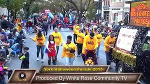 Park Slope Halloween Parade 2014 by Halloween Parade