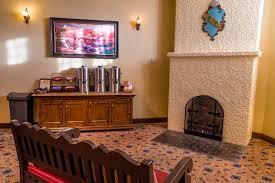 El Tovar Dining Room Lounge by El Tovar Hotel Review Travel Caffeine