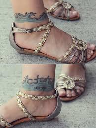 My Story Tattoos