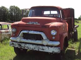 100 Divco Milk Truck For Sale Snub Nose Trucks For Sale