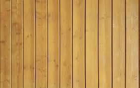Fotos gratis cerca estructura grano textura tabl³n piso