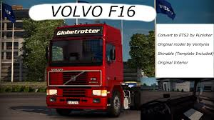Volvo Truck Dealer Near Me – Car Image Idea Configurator Volvo Trucks Usa Truck Dealer Near Me Car Image Idea Where Is The In Ats Youtube Broad Line Of Class 8 Trucks Milwaukee 2019 20 New Release Date Stock Photos Images Alamy Portal Login Best Kusaboshicom Mtd And Used Euro Simulator 2 Commercial Milsberryinfo Calgary Alberta Company Commercial Joy Plenty
