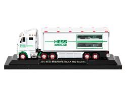 2013 Hess Mini 18-Wheeler And Racecars - Hess Toy Truck The Hess Toy Truck Has Been Around For 50 Years Rare 2013 And Tractor 18378090 Box Wwwtopsimagescom Cporation Wikiwand Amazoncom Mini Miniature Lot Set 2009 2010 2011 Christmas 2018 Trucks Coming June 1 Jackies Store Summary Amp Toys Games Hesstoytruckcom Zagwear Online Competitors Revenue Employees Owler Company