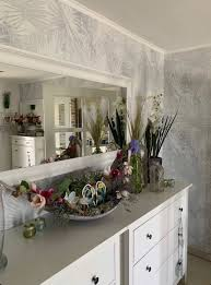 let s get inspired trends ideen inspiration