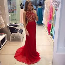 Fascinating Tight Red Prom Dress 81 For Your White Lace With