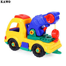KAWO Kids Plastic DIY Cartoon Construction Truck Vehicle With Tools ... Tow Truck Animation With Morphle Youtube Cartoon Smiling Face Stock Vector Art More Images Of Fire Little Heroes Station Fireman Videos For Kids Truck Car 3d Model Turbosquid 1149389 Illustration Funny Cartoon Raster Ez Canvas Smiling Woman Driving A Service Van Against The Background The Garbage Compilation Car City Cars Trucks Lorry Sybirko 136759580 Artstation Egor Baburin Free Pickup Download Clip On Dump Available Eps 10 Royalty Color Page Best Of Pages Leversetdujourfo