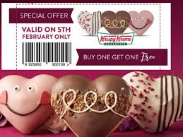 Hunan Larchmont Coupons - Ihop Menu And Coupons Harbor Freight Tools Coupon Codes Its A Paint Party Coupon Bannerbuzz Coupons Ikea Code 2019 June Discount Drug Stores Club Member Lowes Military Discount Online Order Shapeways Promo Beauty Supply Store Canada Keen Shoes Porter Cable Nus Gettextbookscom Codes American Eagle Mobile App Griots Garage Tennessee Moonshine Cakes Mr Chubbys Wings How I Hacked Ubereats Josh Bg Medium Umi Hammer Elvis Karaoke Casio Scw