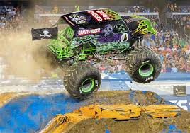 Pittsburgh Things To Do This Weekend, Feb. 8-11 | Pittsburgh Post ... Monster Jam As Big It Gets Orange County Tickets Na At Angel Win A Fourpack Of To Denver Macaroni Kid Pgh Momtourage 4 Ticket Giveaway Deal Make Great Holiday Gifts Save Up 50 All Star Trucks Cedarburg Wisconsin Ozaukee Fair 15 For In Dc Certifikid Pittsburgh What You Missed Sand And Snow Grave Digger 2015 Youtube Monster Truck Shows Pa 28 Images 100 Show Edited Image The Legend 2014 Doomsday Flip Falling Rocks Trucks Patchwork Farm