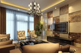 Modern Curtains For Living Room 2016 by Modern Living Room Curtain Design Interior Design