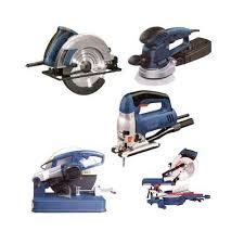 wood working machines and tools u2014 buy wood working machines and