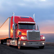 Truck Drivers Jobs Florida - Home | Facebook Cdl Truck Driving Schools In Florida Jobs Gezginturknet Heartland Express Tampa Best Image Kusaboshicom Jrc Transportation Driver Youtube Flatbed Cypress Lines Inc Massachusetts Cdl Local In Ma Can A Trucker Earn Over 100k Uckerstraing Mathis Sons Septic Orlando Fl Resume Templates Download Class B Cdl Driver Jobs Panama City Florida Jasko Enterprises Trucking Companies Northwest Indiana Craigslist
