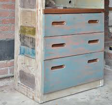 Distressed White Bedroom Furniture by Bedroom White Distressed Furniture Really Cool Beds For Kids Girls