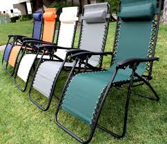 Patio Lounge Chair 1 Pair Folding Patio Lounge Chair Brickandwillowco Portable 2in1 Folding Chair Recliner Sleeping Loung Outdoor Sun Loungers Beach Lounge Chairs Adjustable Garden Deck Psychedelic Metal Plastic Cane Recling Foldable Zero Gravity With Pillow Black Sunnydaze Rocking Chaise Headrest Outdoor W Shade Canopy Cup Holder Camping Fishing Arm Rest Amazoncom Set Of 2 Patio