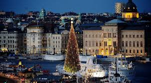 Walmart White Christmas Trees 2015 by 42 Christmas Trees The Interrobang