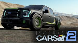 Project CARS 2 - Ford F150 RTR @ Mojave - YouTube Usa 1957 Stock Photos Images Alamy Thief Launch Trailer Rus Kitchen Nightmares Usa Dvd Box Set Countryfile Viewers Blast Bbcs Brexit Blaming Remarks On Tom Electric Cars Overhead Battery Chargers Are Being Sted Tesla Semi Truck Pricing Goes Live And Is Reasonably Affordable Flashdance Amazoncouk Music Xual Healing Wendigo Mulplication Theory A Final Page Toys R Us Weekly Flyer Nov 21 27 Redflagdealscom Epic Picks January 2 Epicninjacom Youtube Friday At The Mxgp Of Europe Motocross Performance Magazine Forza Horizon 4 Should Not Be As Fun It Is Bleeding Cool Best Free Ipad Games 2018 Macworld Uk