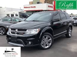 Used Cars SUV Trucks For Sale | Midtown Honda In Toronto The Best Movers In Toronto 2019 Jeep Wrangler Pickup Truck Scrambler Missauga Food Guide Ever Narcity 10 Dead 15 Wounded When Van Hits Pedestrians Near Yonge And Finch Ontario Chrysler New Used Cars Intertional Trucks Its Uptime Canada Buy Custom Find The Best Deal On New Used Pickup Trucks Macchina Hydro At Work St Marys Cement Group Sep 12 2012 9 Dead After Van Hits Pedestrians In Cbs York