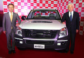 Isuzu Shifts Focus To North India, Opens Outlet In Delhi - Team-BHP Ford Ranger Kids Ride On Car Licensed Remote Control Children Toy 20m Auto Truck Vehicle Interior Cditioner Outlet Moulding Bob Steele Used Cars Melbourne Fl Dealer Waterford Works Nj Preowned Vehicles Near 2018 Four Functions Panel Dual Usb Socket Charger Led Voltmeter Custom At All American Of Hensack Excelvan300w Power Invter Dc 12v To Ac 110v Usb Port 2014 Nissan Titan Outlets Youtube Texas Grand Opening Celebration Ktex 1061 Connersville In Trucks Tims Inventory Dodge Minivans For Sale Lethbridge
