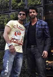 Roshan vs Shahid Kapoor Who Rocks the show