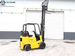 YALE GLP032UAV094 Forklifts For Sale, Lift Truck, Fork Truck From ... Yale Reach Truck Forklift Truck Lift Linde Toyota Warehouse 4000 Lb Yale Glc040rg Quad Mast Cushion Forkliftstlouis Item L4681 Sold March 14 Jim Kidwell Cons Glp090 Diesel Pneumatic Magnum Lift Trucks Forklift For Sale Model 11fd25pviixa Engine Type Truck 125 Contemporary Manufacture 152934 Expands Driven By Balyo Robotic Lineup Greenville Eltromech Cranes On Twitter The One Stop Shop For Lift Mod Glc050vxnvsq084 3 Stage 4400lb Capacity Erp16atf Electric Trucks Price 4045 Year Of New Thrwheel Wines Vines Used Order Picker 3000lb Capacity